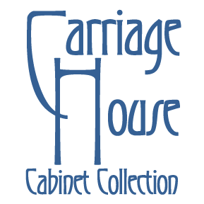 Carriage House Cabinet Collection Logo